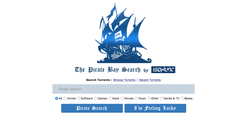 merlin pirate bay