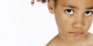 Generic image (Thinkstock Images)