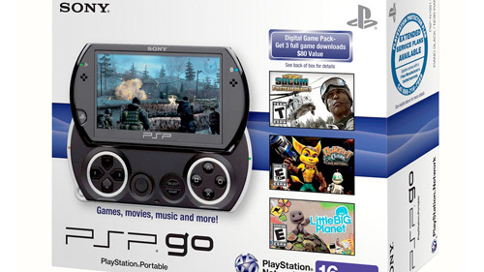 Free psp go games (download links) | free psp games download.