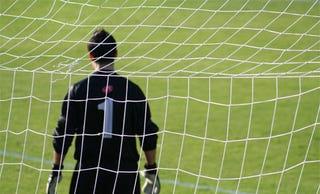 "Illustration for article titled Why ""Goal Setting"" Makes You Cringe"