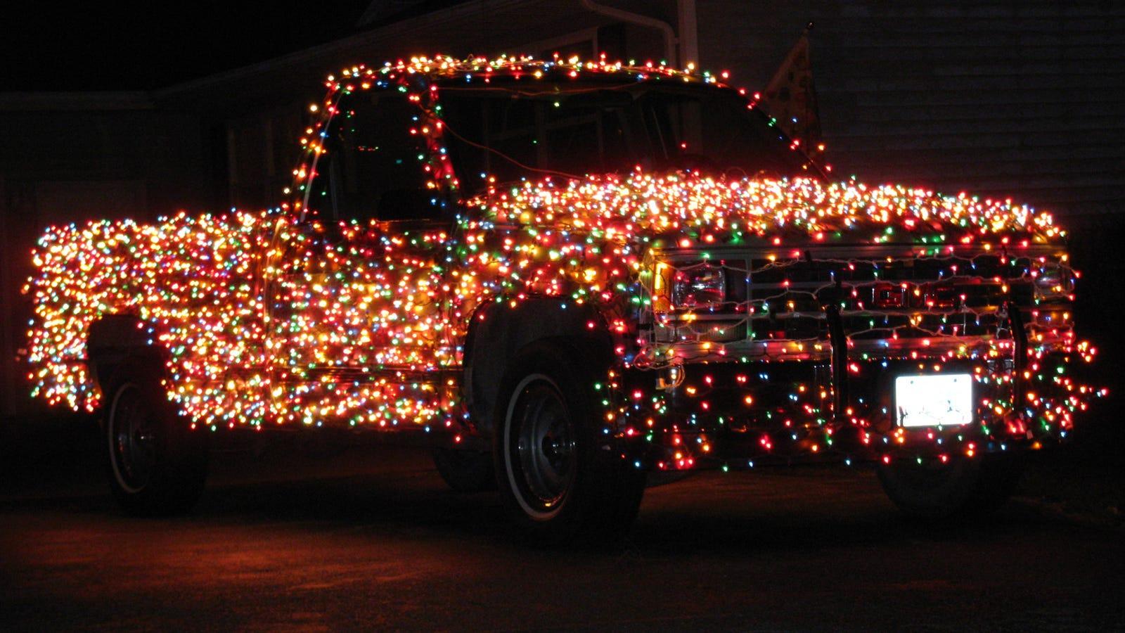 Redneck Christmas Parade 2020 Bawcomville Redneck Christmas Parade 2020 Ford | Aktpfv