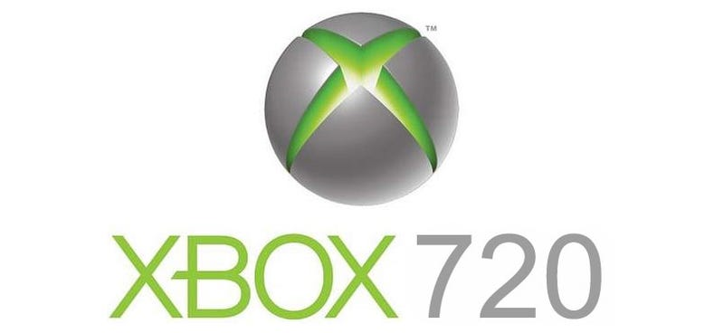 Illustration for article titled New Xbox To Launch In 2010?