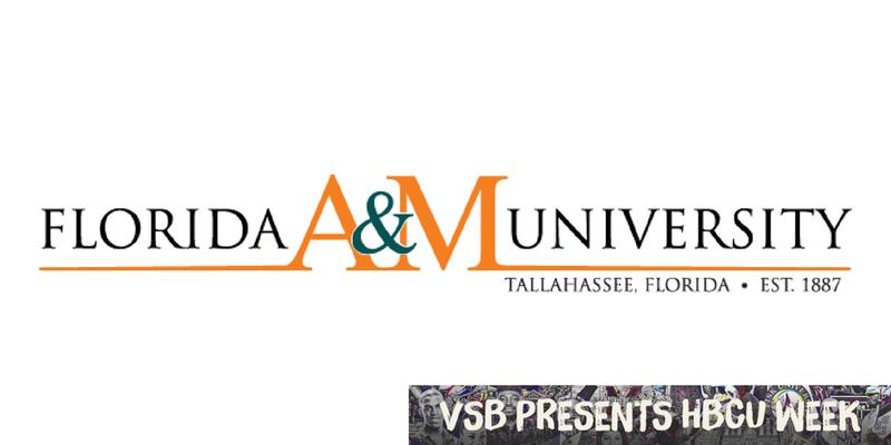 Image via Florida A&M University; illustration by Erendira Mancias/FMG