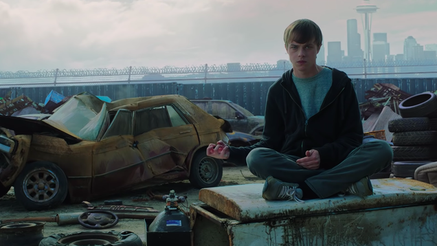 Chronicle 2? Producer John Davis Says a Sequel Is Coming [Updated]
