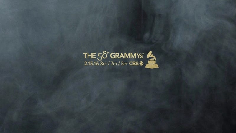 Illustration for article titled How to Stream Tonight's Grammy Awards Online for Free