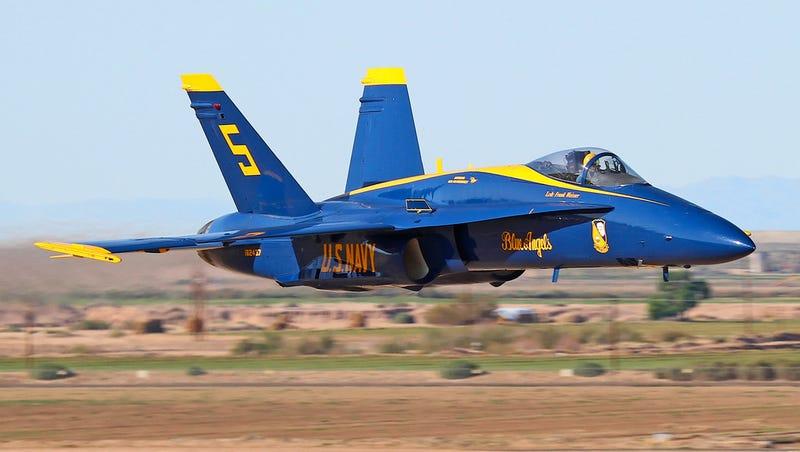 скачать через торрент Blue Angel - фото 7