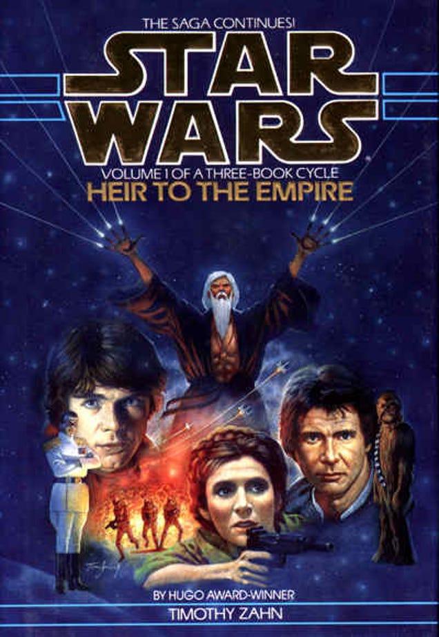 Star Wars klone krigene tegneserie sex 3D tegnefilm sex bilder