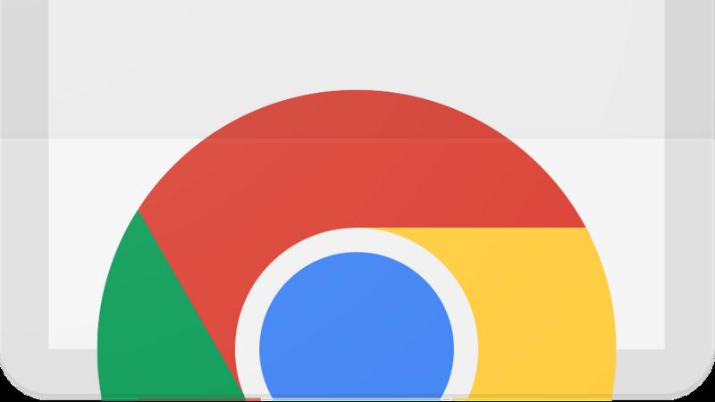 Imagen: Google.