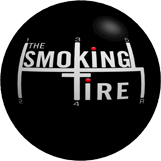 Illustration for article titled POS Racing Series brought to you in part by The Smoking Tire