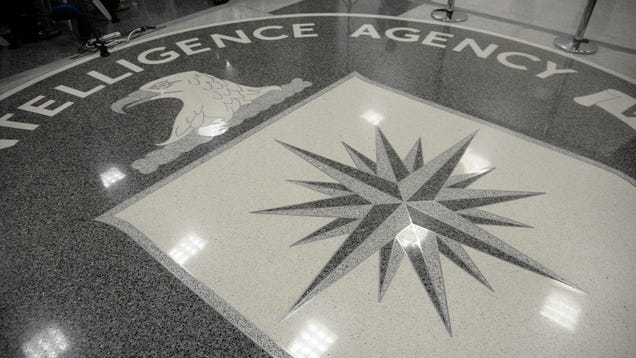 Jury Deadlocked in Case of Accused WikiLeaks Source Charged for  Vault 7  CIA Leaks