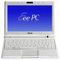 Illustration for article titled Asustek: 60% of Eee PCs Will Ship With Windows XP