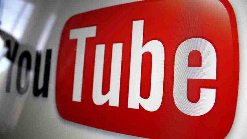 Illustration for article titled YouTube prepara su propio servicio de streamingde juegos para junio