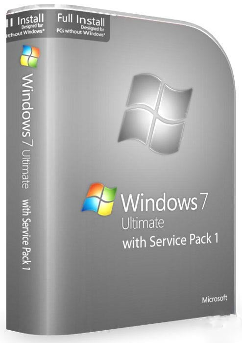 windows server 2008 r2 enterprise rus x64 2015 torrent