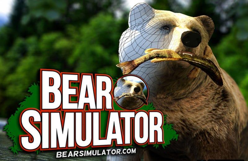 Illustration for article titled Deja de desarrollar un juego que triunfó en Kickstarter por una mala crítica de Pewdiepie