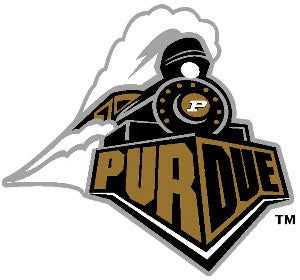 Illustration for article titled Purdue Boilermakers