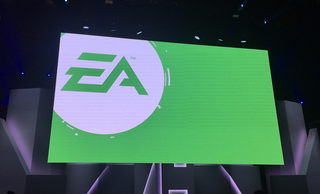 Illustration for article titled Watch EA's Press Conference Live, Right Here