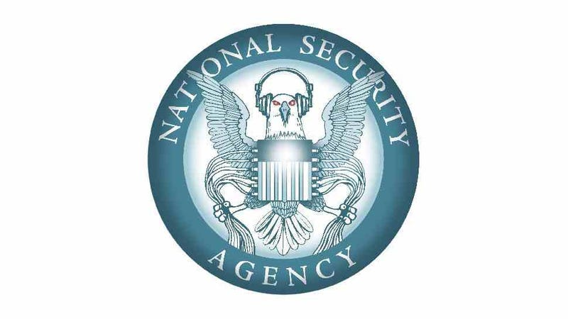 Illustration for article titled NSA Admits Analysts Used Its Databases to Spy on Lovers