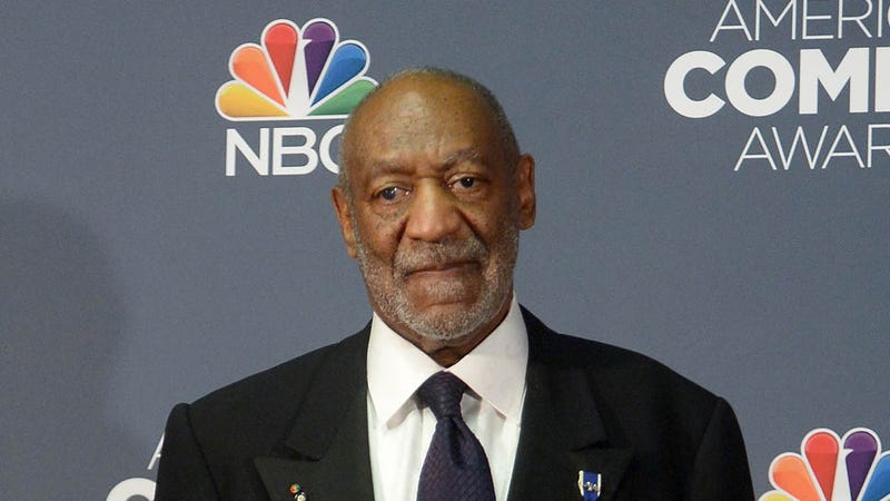 Illustration for article titled Bill Cosby Allegedly Had an NBC Employee Paying Off Women for Years