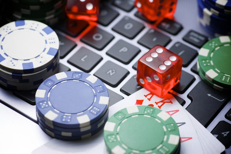 Illustration for article titled Quality Over Quantity - Why USA Online Casinos Are Superio