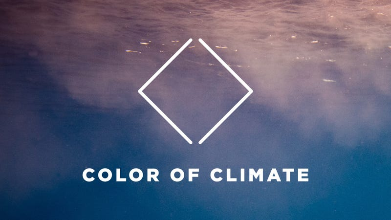 #ColorofClimate to Include Stories Produced by Project Earth and Univision Planeta Environmental Teams as well as The Root, Gizmodo, and Fusion