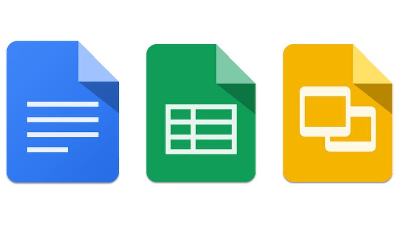 Google Docs no es solo una herramienta para realizar trabajos, también se puede usar para hacer ciberbullying.