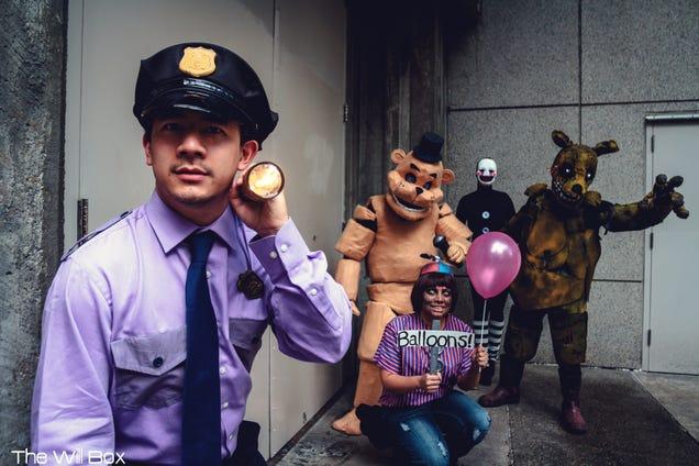xxx pics Black bear midget showcase
