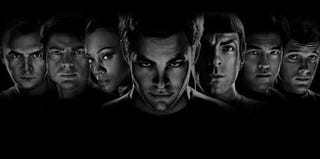 Illustration for article titled No New Star Trek For You... Yet
