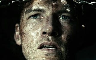 Illustration for article titled Sam Worthington Admits Terminator 4 Didn't Make Any Sense