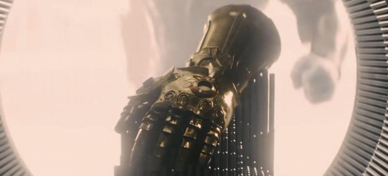 Marvel publica todas las escenas post-crédito del MCU para que llegues preparado a Avengers: Endgame