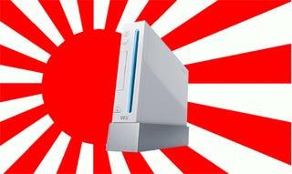 Illustration for article titled Let's Japanese Lifetime Console Sales Figures!