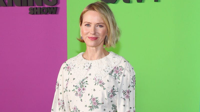 Illustration for article titled HBO drops Naomi Watts-led Game Of Thrones prequel