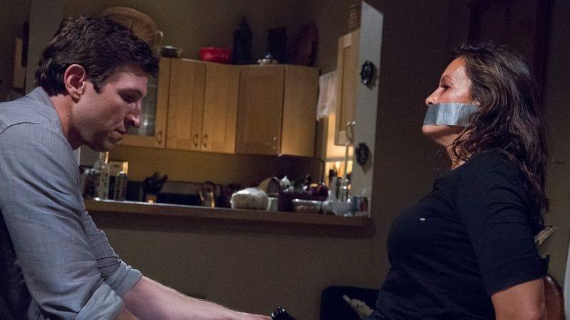 Illustration for article titled L&O: SVU is TV's most improved crime drama