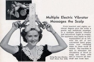 """Illustration for article titled WiiBrator Gives Wiimote """"Personal Massager"""" Makeover"""