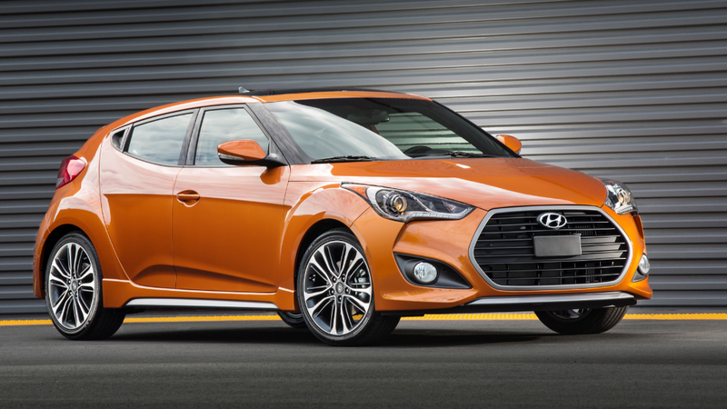 hyundai veloster the ultimate buyer 39 s guide. Black Bedroom Furniture Sets. Home Design Ideas