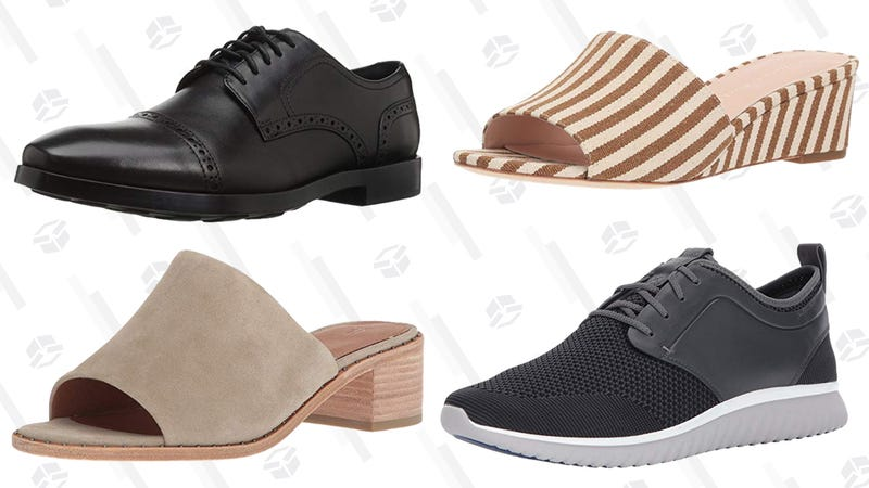 Up to 50% Off Men's and Women's Fashion Shoes and Accessories | Amazon