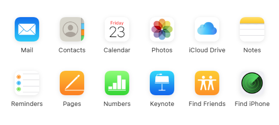 How to Try Out Apple's New iCloud Website (and Reminders)