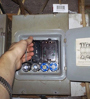 find the perfect apartment for you by asking the right ... old house fuse box diagram #10