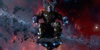 Illustration for article titled Las gemas del infinito tienen otro nombre en las películas de Marvel