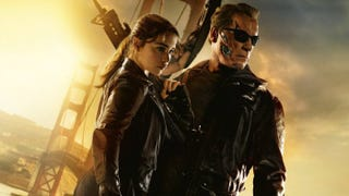 """First <i>Terminator Genisys</i> Reviews Are """"Lackluster"""" [Update]"""