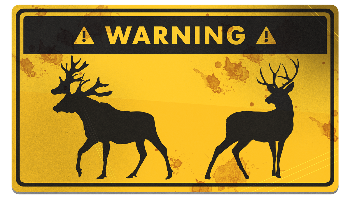 bdee9b0716c37 How to Survive a Deer or Moose Attack