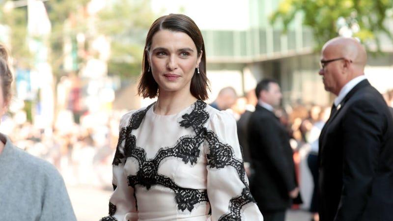 xisxcvsszoxc0jloxzm6 - Rachel Weisz On a Woman James Bond: 'Women Should Get Their Own Stories'