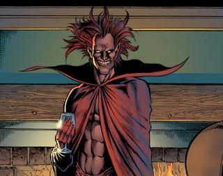 Illustration for article titled Sony's Spider-Man Deal: A Devil's Bargain?