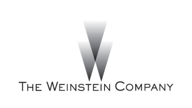 Illustration for article titled The Weinstein Company is blatantly selling internships now