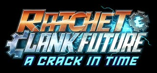 Illustration for article titled Ratchet & Clank Future: A Crack In Time Preview: Time Is On Your Side