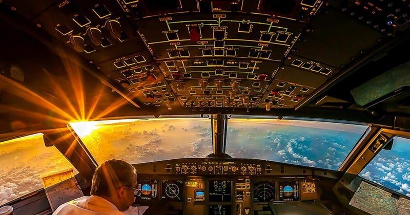 Imagen: Aviation
