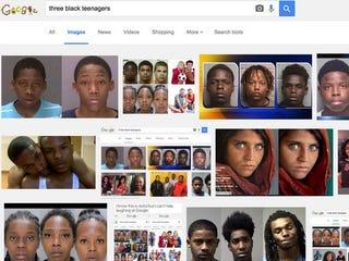 black teens Matt Bors – Medium.