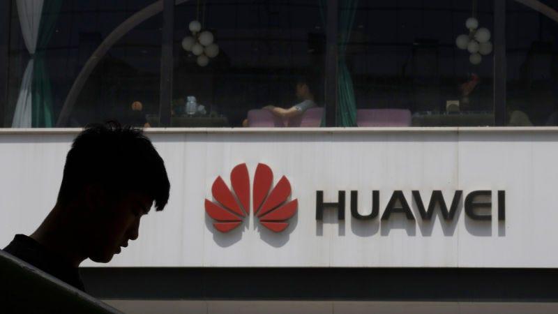 Illustration for article titled Huawei cancela su nuevo laptop de la serie Matebook por las sanciones de Estados Unidos