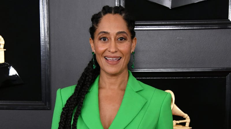 Illustration for article titled Tracee Ellis Ross to star in the first of many planned Daria spin-offs