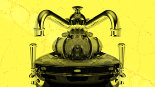 Illustration for article titled What's the Best Way to Speed Up Hot Water?
