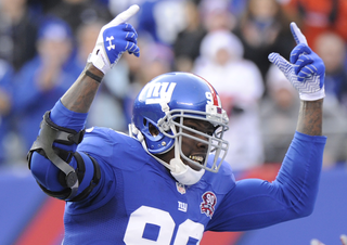 Illustration for article titled Report: Jason Pierre-Paul Had His Right Index Finger Amputated
